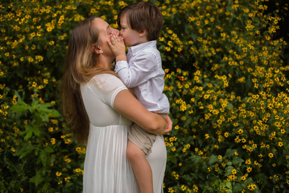 Ashlee Maternity - Nashville Maternity Photographer - Chelsea Meadows Photography (54).jpg