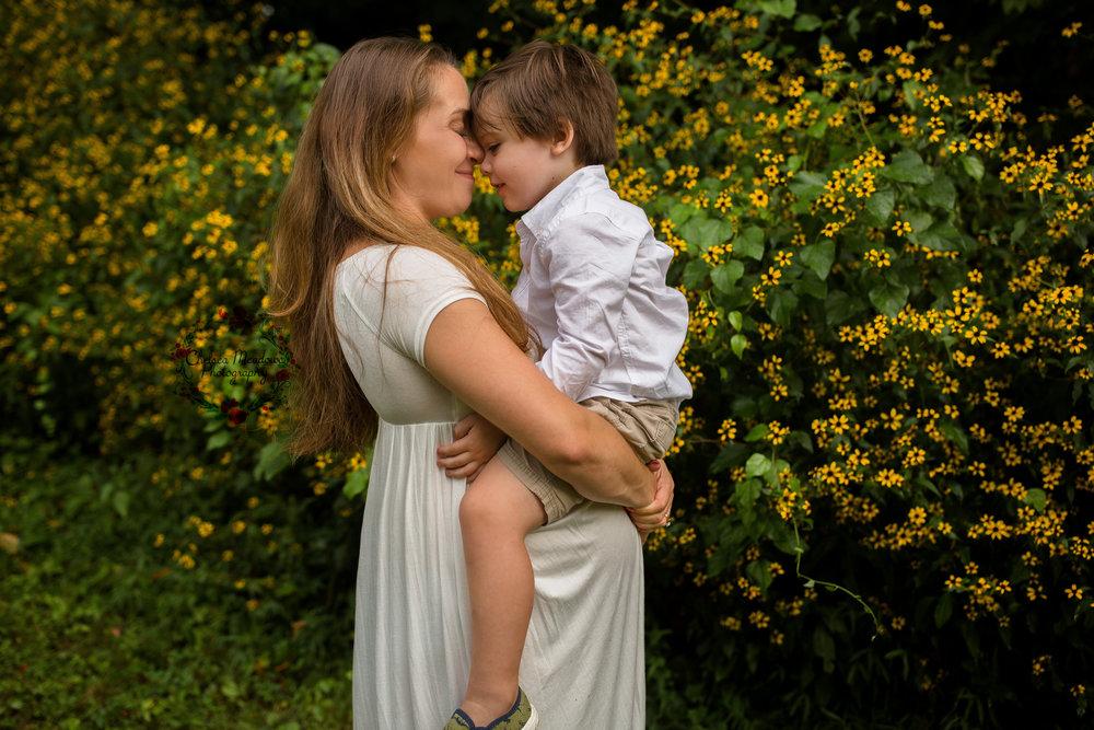 Ashlee Maternity - Nashville Maternity Photographer - Chelsea Meadows Photography (49).jpg