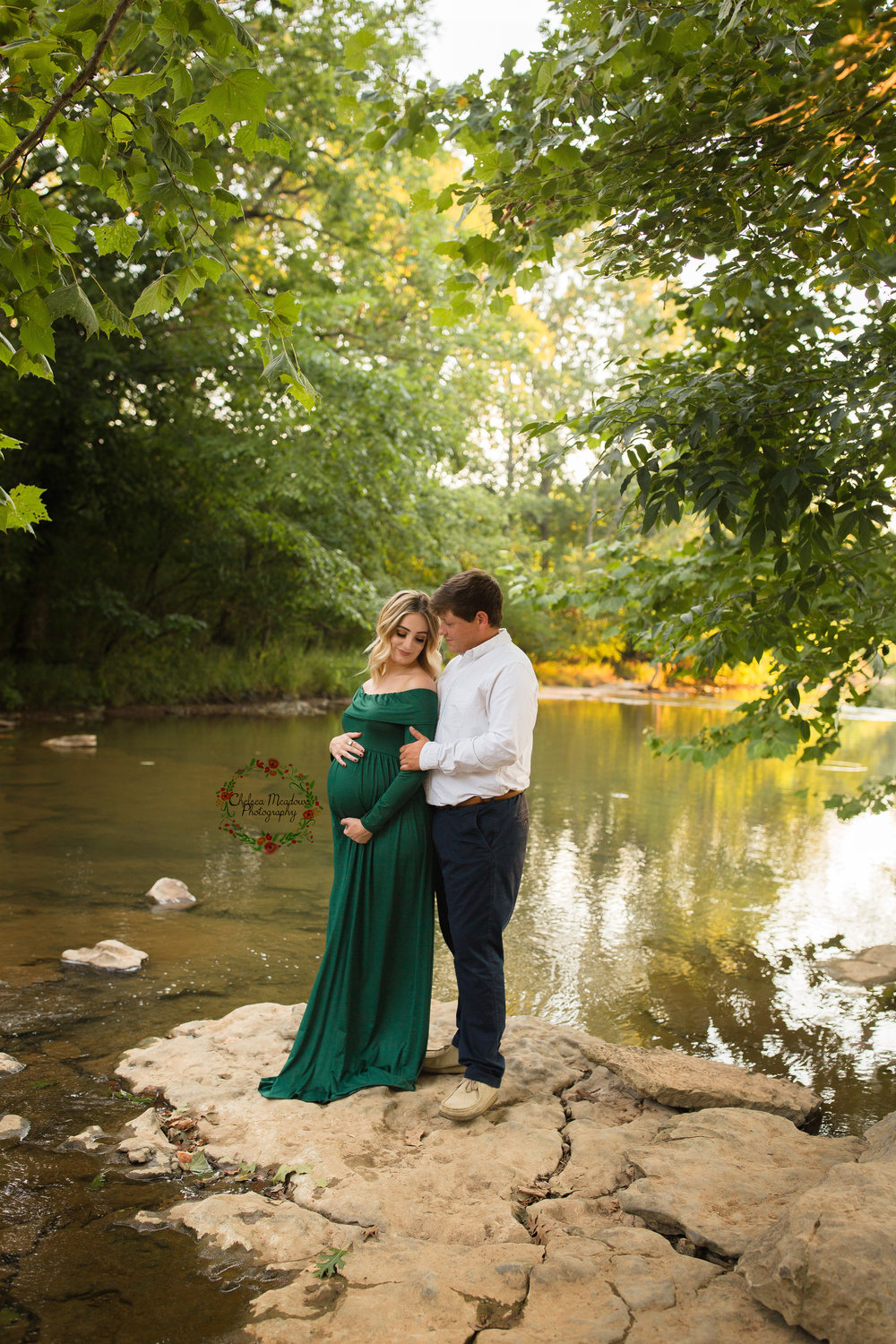 Maya Costanza Maternity - Nashville Maternity Photographer - Chelsea Meadows Photography (157).jpg