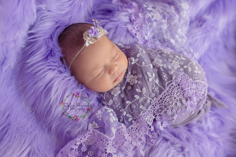 Ella Newborn Photos - Nashville Newborn Photographer - Chelsea Meadows Photography (1).jpg