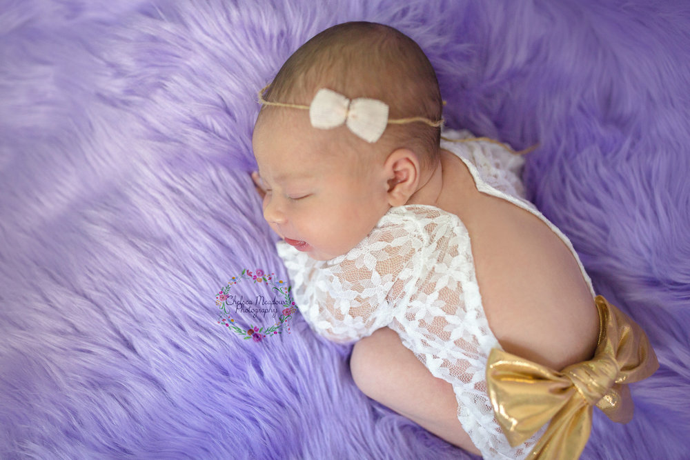 Ella Newborn Photos - Nashville Newborn Photographer - Chelsea Meadows Photography (62).jpg