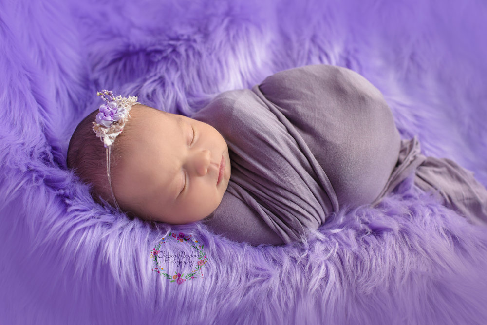 Ella Newborn Photos - Nashville Newborn Photographer - Chelsea Meadows Photography (43).jpg