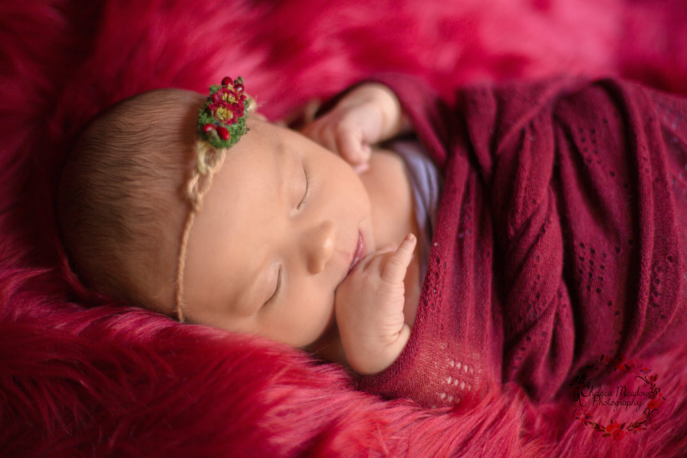 Ella Newborn Photos - Nashville Newborn Photographer - Chelsea Meadows Photography (49).jpg