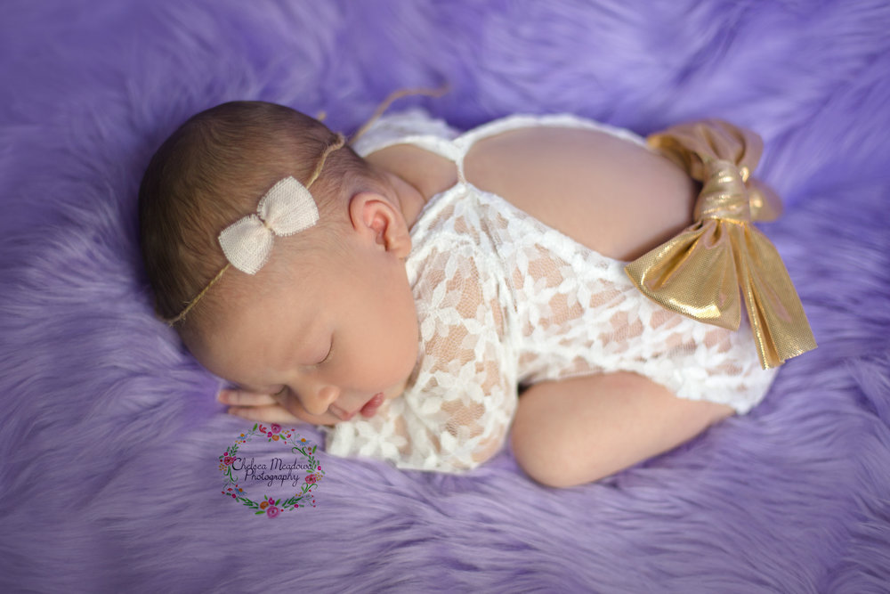 Ella Newborn Photos - Nashville Newborn Photographer - Chelsea Meadows Photography (17).jpg