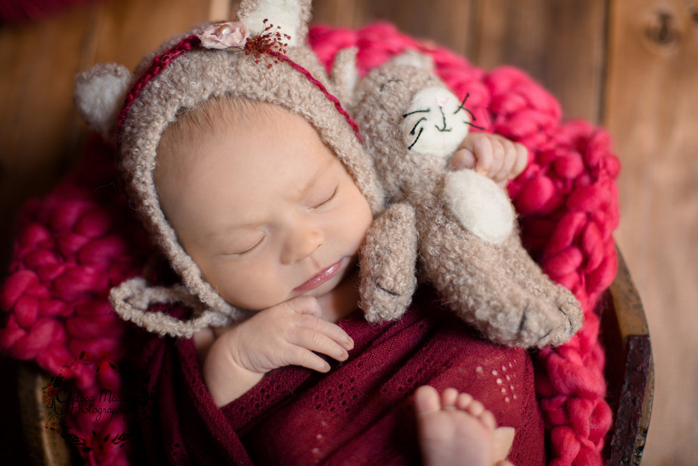 Ella Newborn Photos - Nashville Newborn Photographer - Chelsea Meadows Photography (85).jpg
