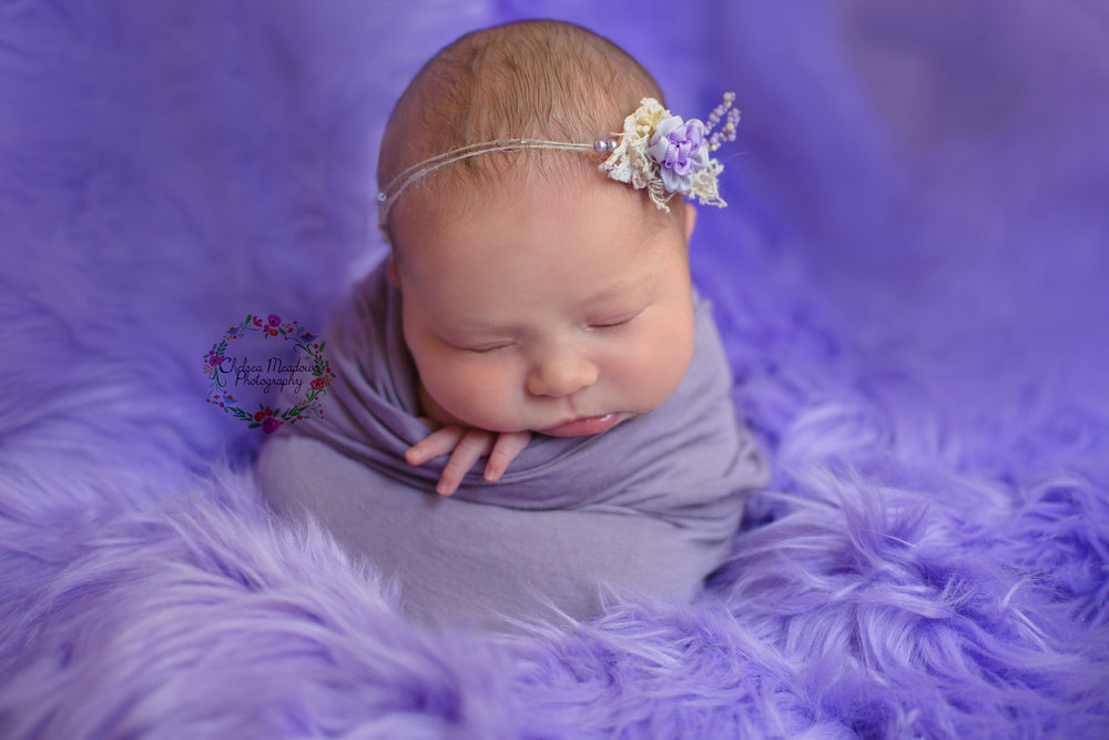 Ella Newborn Photos - Nashville Newborn Photographer - Chelsea Meadows Photography (145).jpg
