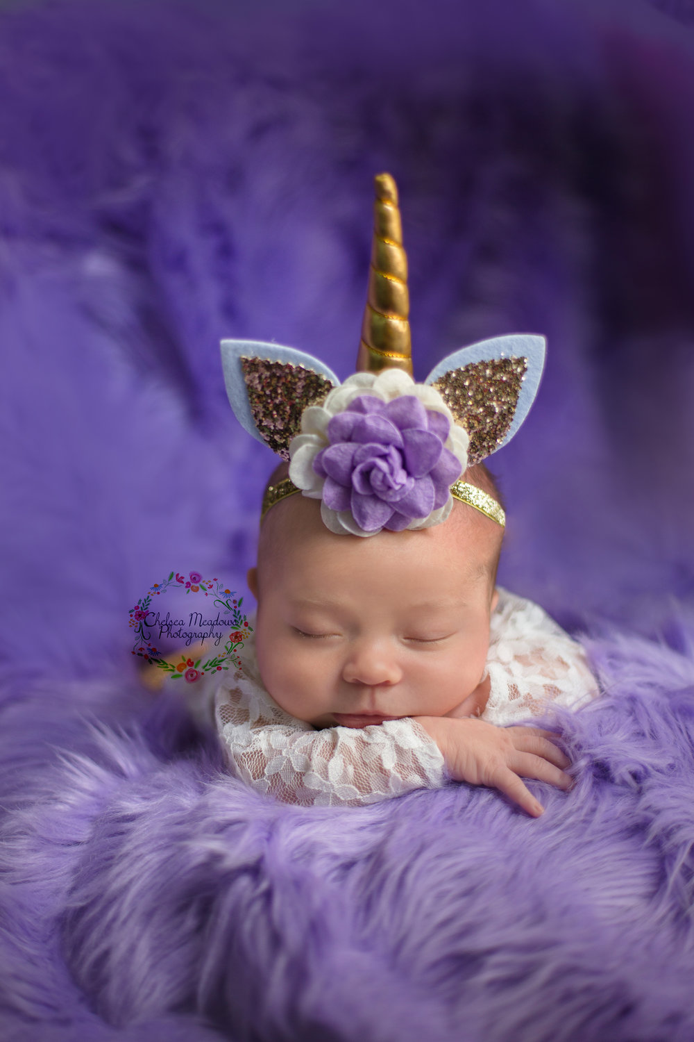 Ella Newborn Photos - Nashville Newborn Photographer - Chelsea Meadows Photography (156).jpg