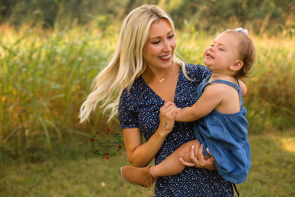 Harper 18M Session - Nashville Family Photographer - Chelsea Meadows Photography (2).jpg