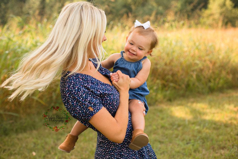Harper 18M Session - Nashville Family Photographer - Chelsea Meadows Photography (1).jpg