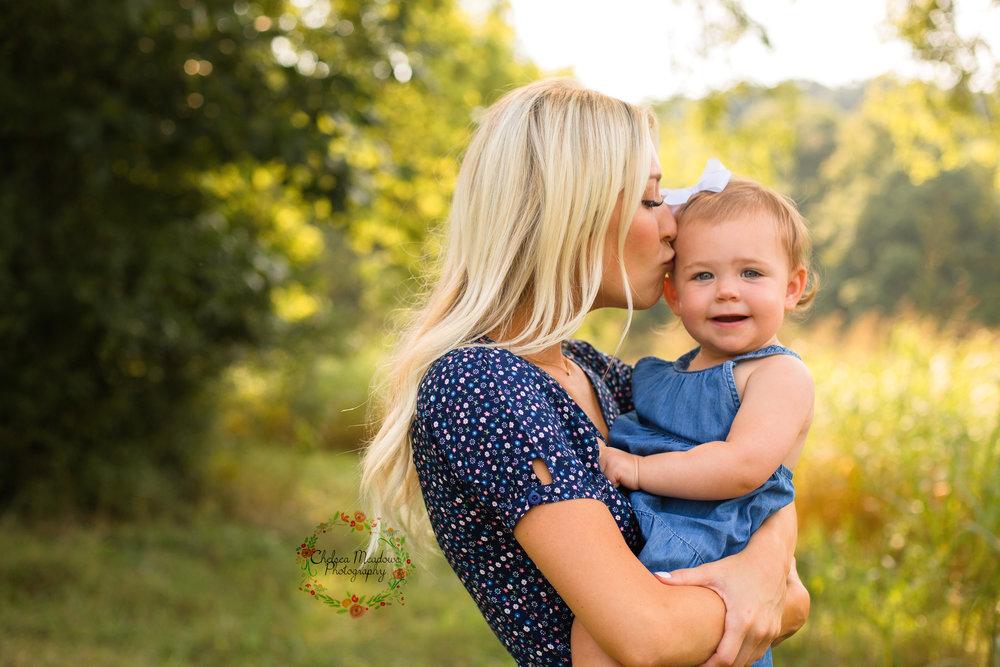 Harper 18M Session - Nashville Family Photographer - Chelsea Meadows Photography (4).jpg