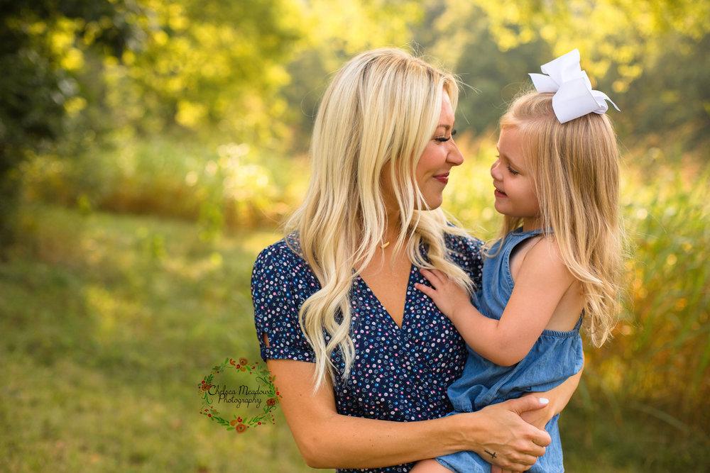 Harper 18M Session - Nashville Family Photographer - Chelsea Meadows Photography (7).jpg