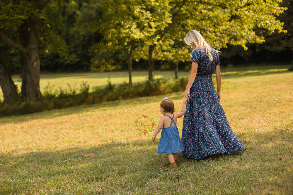Harper 18M Session - Nashville Family Photographer - Chelsea Meadows Photography (10).jpg
