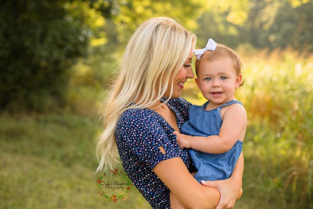 Harper 18M Session - Nashville Family Photographer - Chelsea Meadows Photography (14).jpg