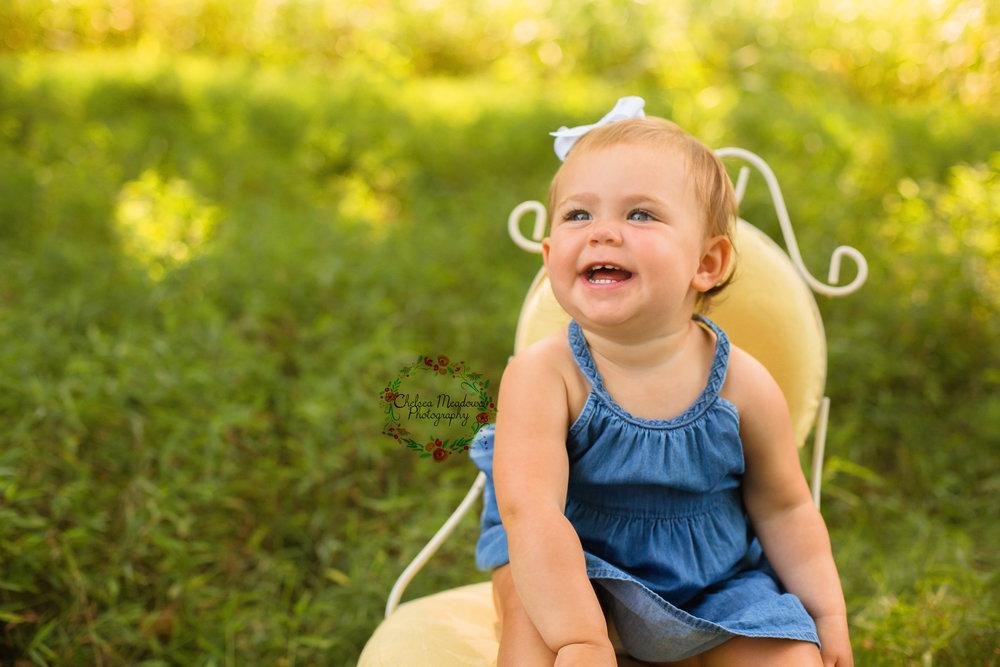 Harper 18M Session - Nashville Family Photographer - Chelsea Meadows Photography (15).jpg