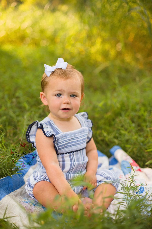 Harper 18M Session - Nashville Family Photographer - Chelsea Meadows Photography (23).jpg