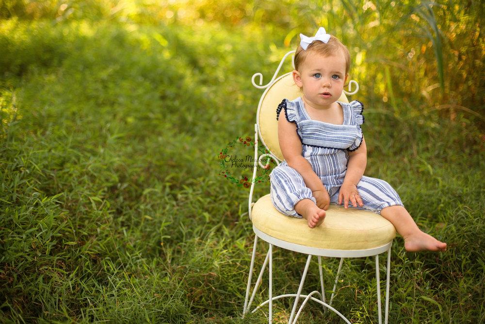 Harper 18M Session - Nashville Family Photographer - Chelsea Meadows Photography (41).jpg