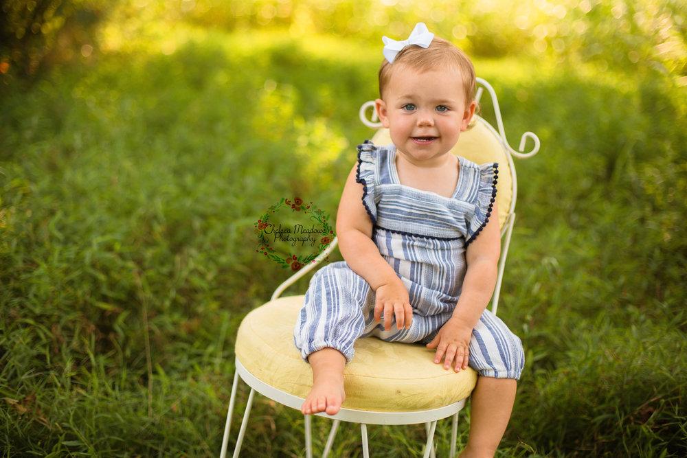 Harper 18M Session - Nashville Family Photographer - Chelsea Meadows Photography (46).jpg