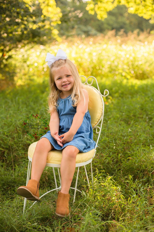 Harper 18M Session - Nashville Family Photographer - Chelsea Meadows Photography (45).jpg