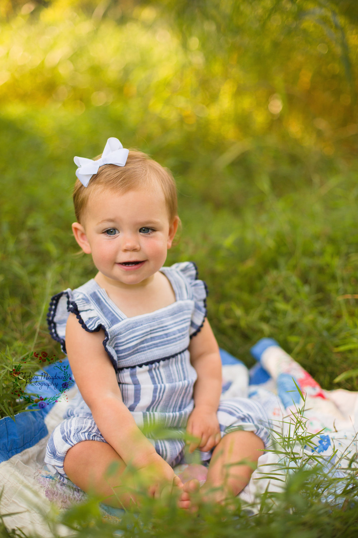 Harper 18M Session - Nashville Family Photographer - Chelsea Meadows Photography (39).jpg