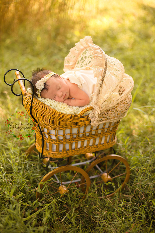 Judkins Newborn - Nashville Newborn Photographer - Chelsea Meadows Photography (6).jpg
