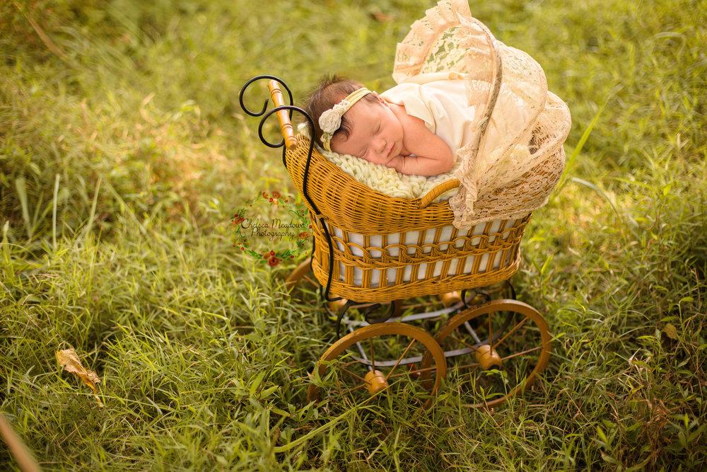 Judkins Newborn - Nashville Newborn Photographer - Chelsea Meadows Photography (7).jpg