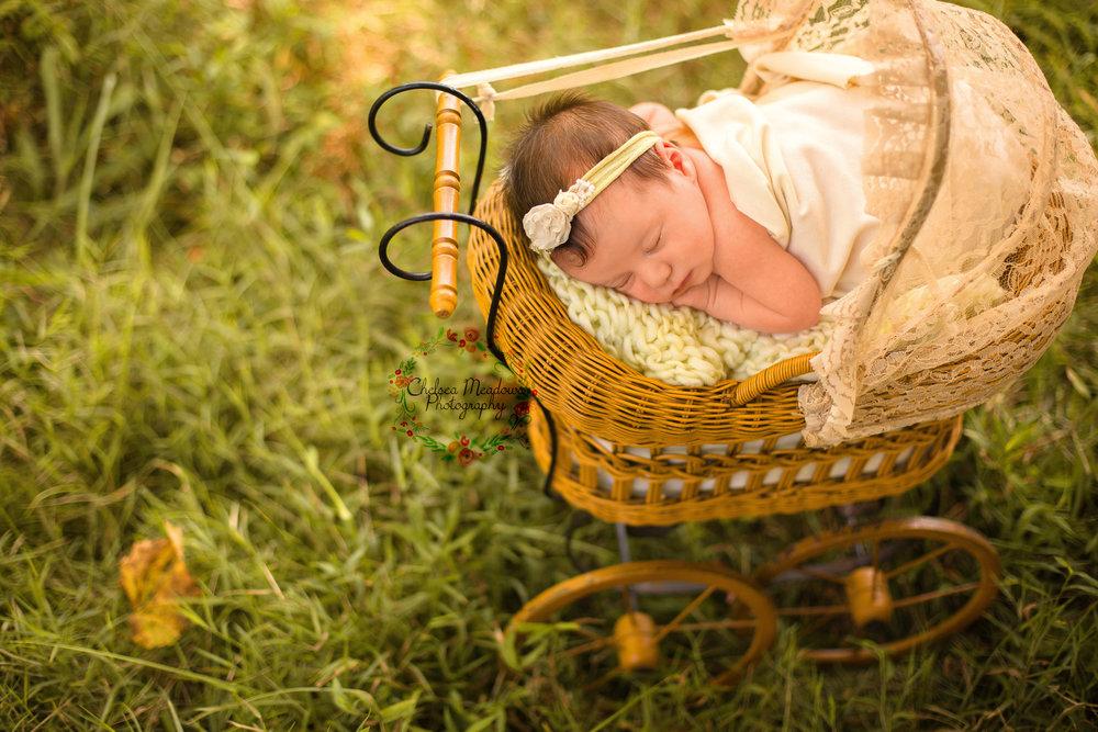 Judkins Newborn - Nashville Newborn Photographer - Chelsea Meadows Photography (9).jpg