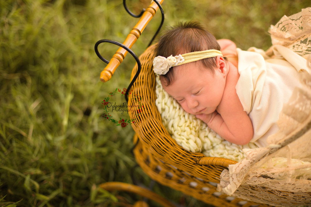 Judkins Newborn - Nashville Newborn Photographer - Chelsea Meadows Photography (10).jpg