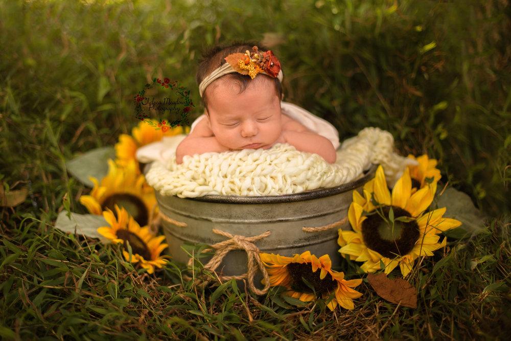 Judkins Newborn - Nashville Newborn Photographer - Chelsea Meadows Photography (17).jpg