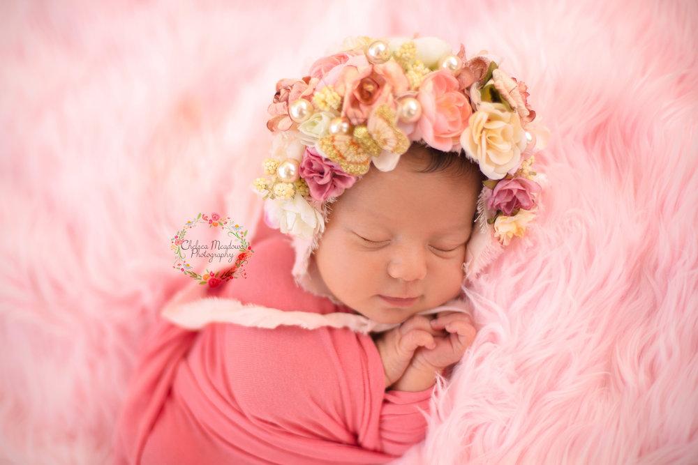 Judkins Newborn - Nashville Newborn Photographer - Chelsea Meadows Photography (1).jpg