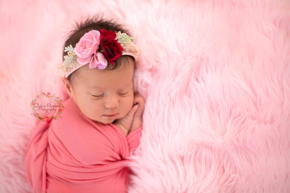 Judkins Newborn - Nashville Newborn Photographer - Chelsea Meadows Photography (4).jpg