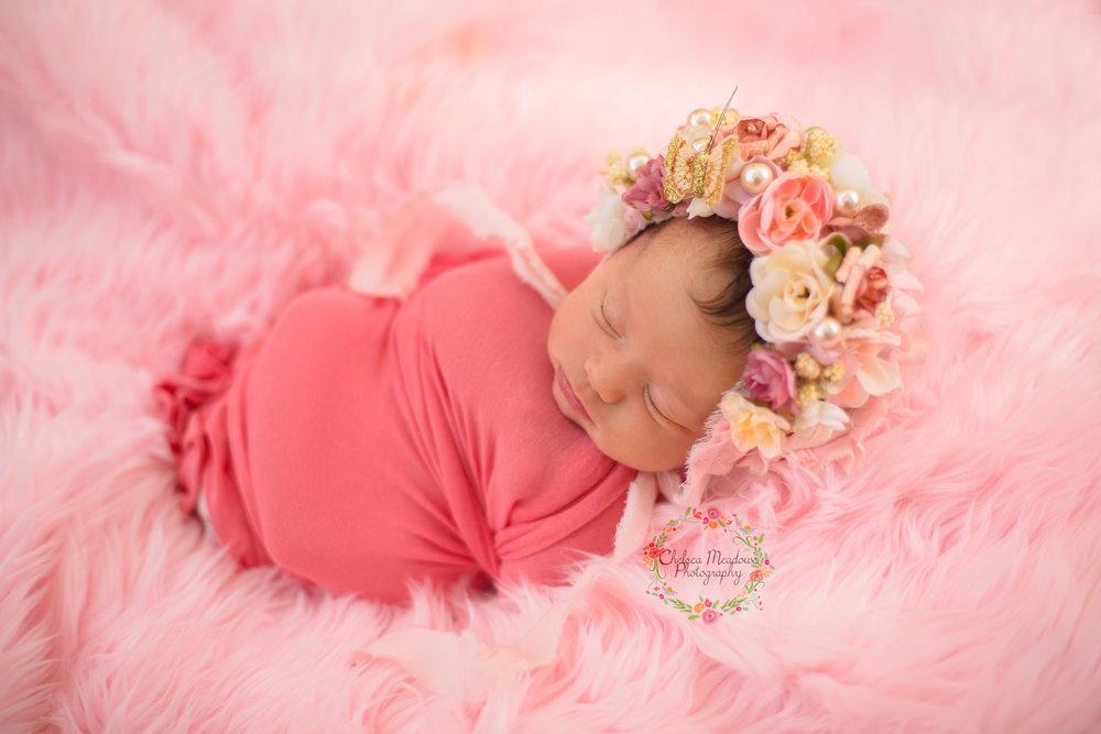 Judkins Newborn - Nashville Newborn Photographer - Chelsea Meadows Photography (13).jpg