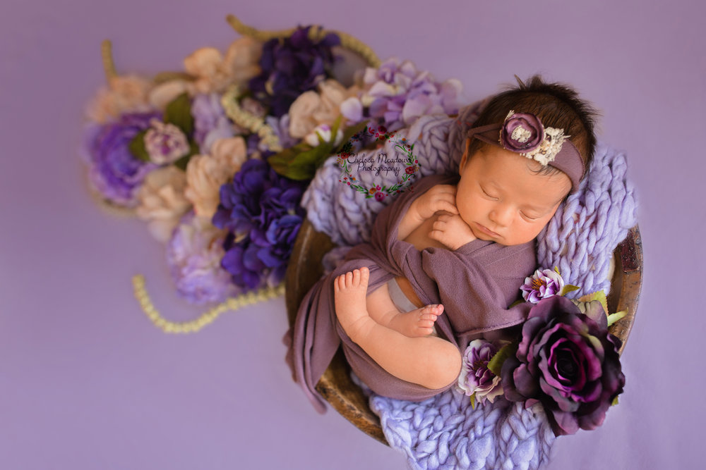 Judkins Newborn - Nashville Newborn Photographer - Chelsea Meadows Photography (16).jpg