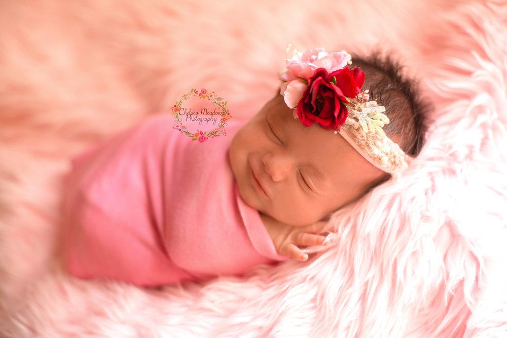 Judkins Newborn - Nashville Newborn Photographer - Chelsea Meadows Photography (52).jpg