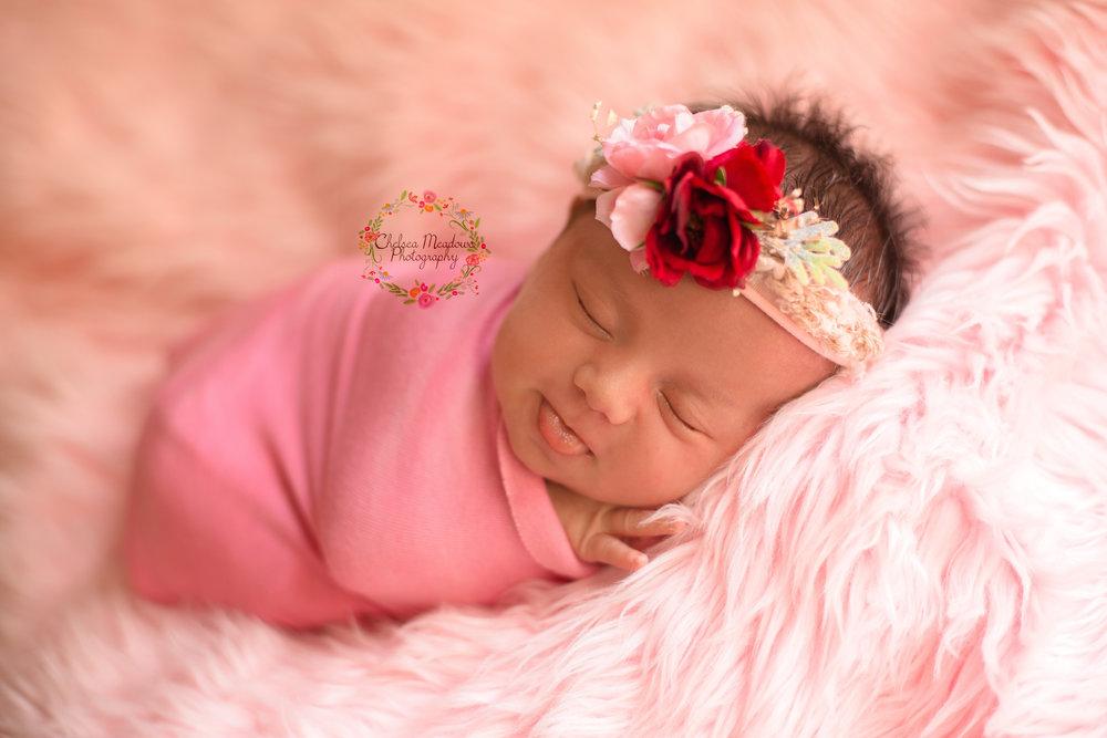 Judkins Newborn - Nashville Newborn Photographer - Chelsea Meadows Photography (56).jpg