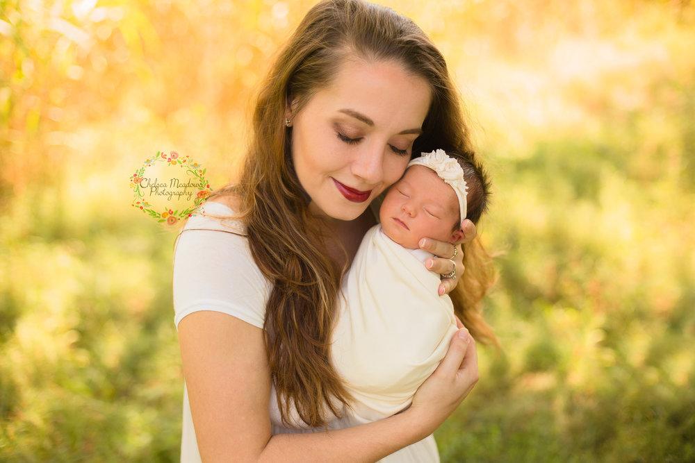 Judkins Newborn - Nashville Newborn Photographer - Chelsea Meadows Photography (19).jpg