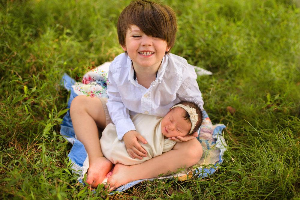 Judkins Newborn - Nashville Newborn Photographer - Chelsea Meadows Photography (5).jpg