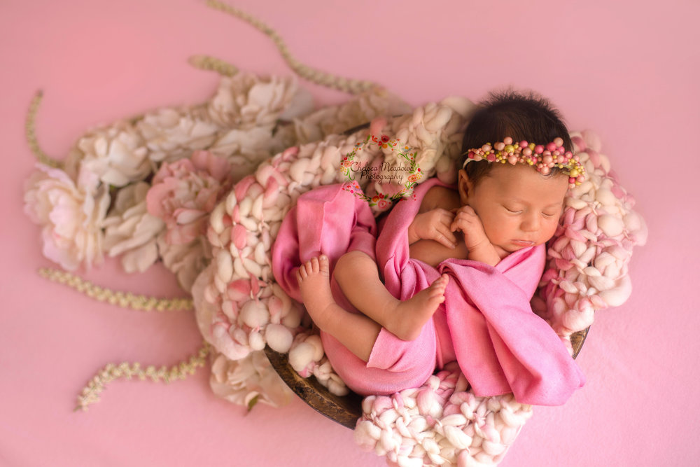 Judkins Newborn - Nashville Newborn Photographer - Chelsea Meadows Photography (2).jpg