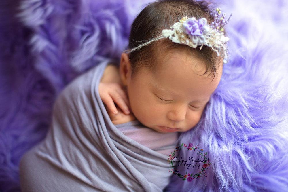 Judkins Newborn - Nashville Newborn Photographer - Chelsea Meadows Photography (34).jpg