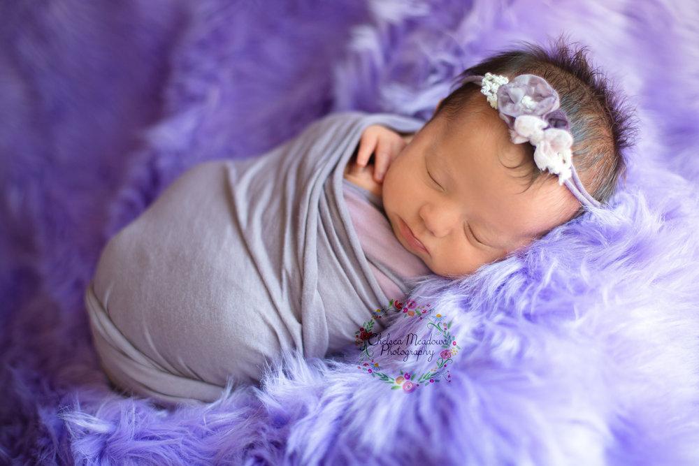 Judkins Newborn - Nashville Newborn Photographer - Chelsea Meadows Photography (35).jpg