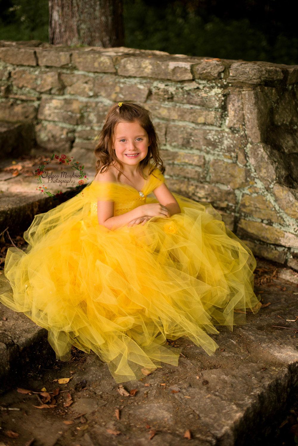 April 6th Birthday - Nashville Family Photographer - Chelsea Meadows Photography (1).jpg