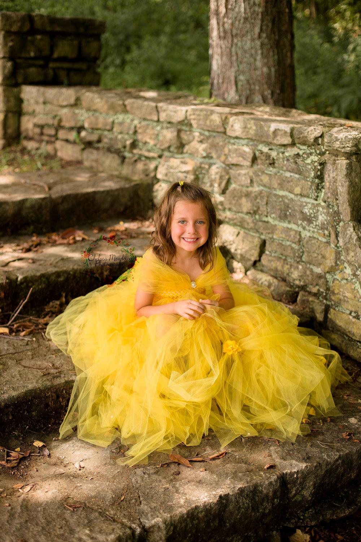 April 6th Birthday - Nashville Family Photographer - Chelsea Meadows Photography (4).jpg