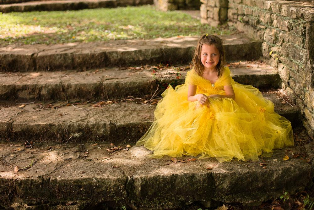 April 6th Birthday - Nashville Family Photographer - Chelsea Meadows Photography (22).jpg