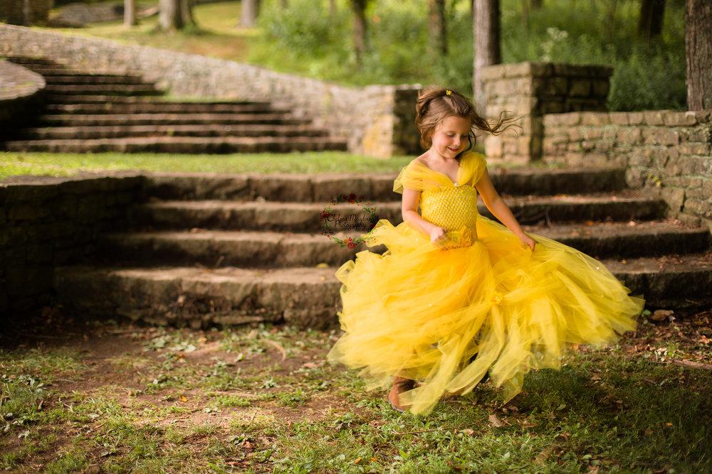 April 6th Birthday - Nashville Family Photographer - Chelsea Meadows Photography (34).jpg