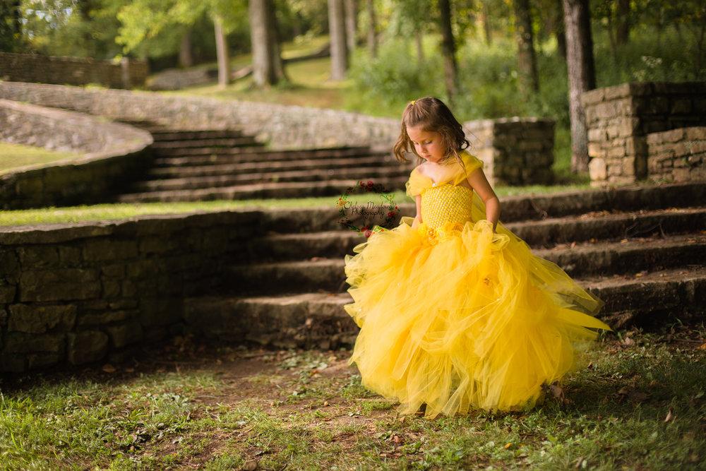 April 6th Birthday - Nashville Family Photographer - Chelsea Meadows Photography (37).jpg