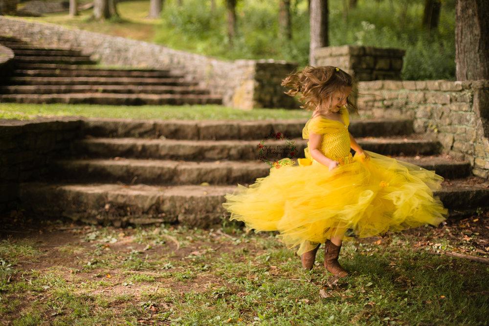 April 6th Birthday - Nashville Family Photographer - Chelsea Meadows Photography (45).jpg