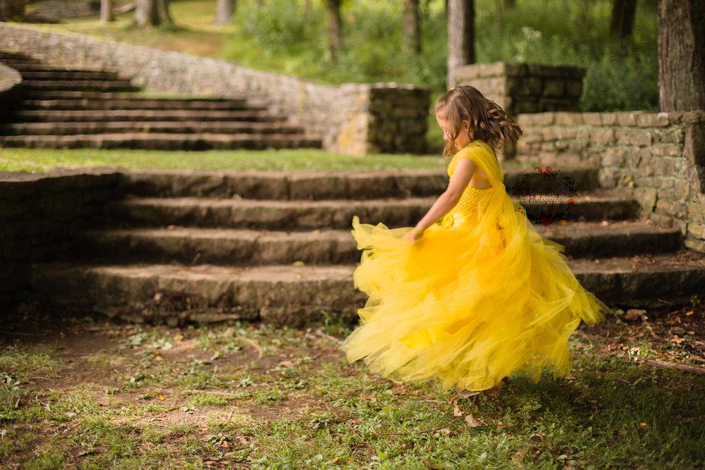 April 6th Birthday - Nashville Family Photographer - Chelsea Meadows Photography (33).jpg