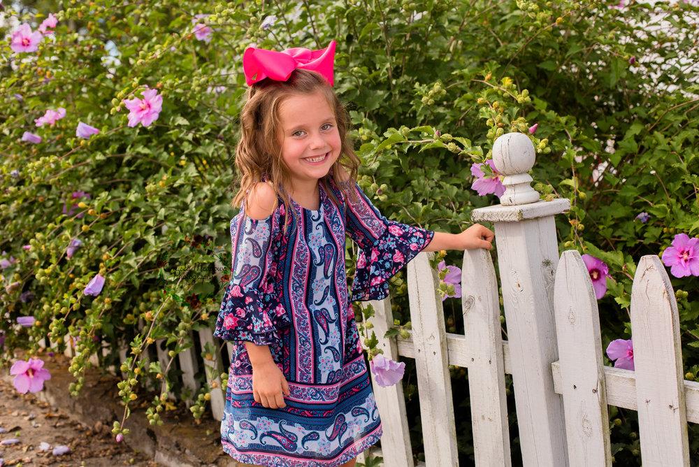 April 6th Birthday - Nashville Family Photographer - Chelsea Meadows Photography (6).jpg