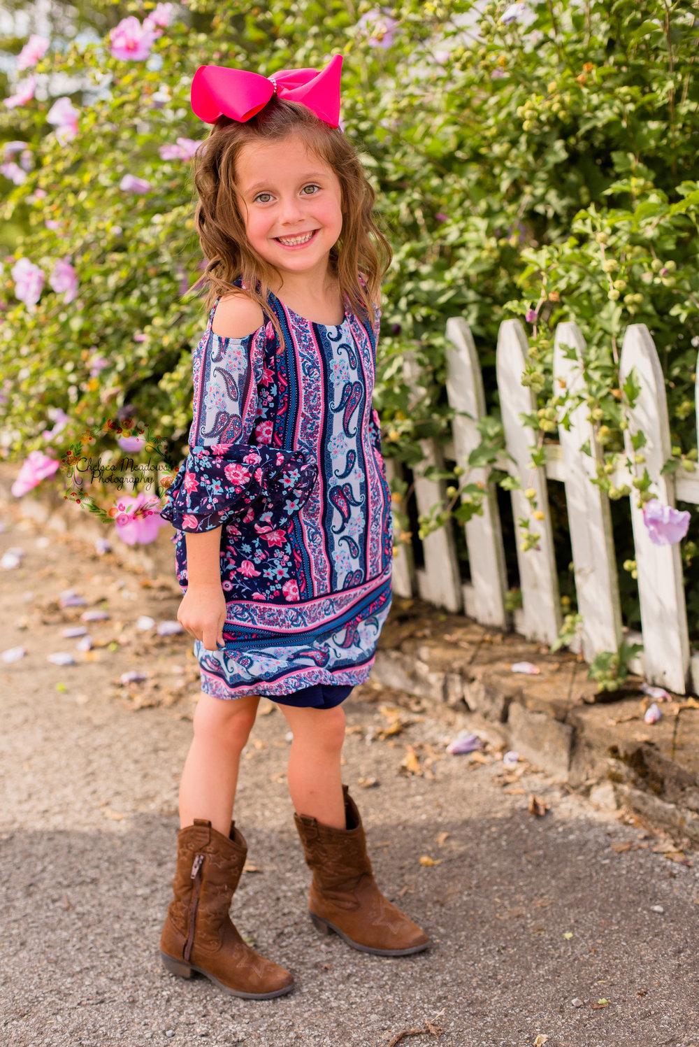 April 6th Birthday - Nashville Family Photographer - Chelsea Meadows Photography (16).jpg