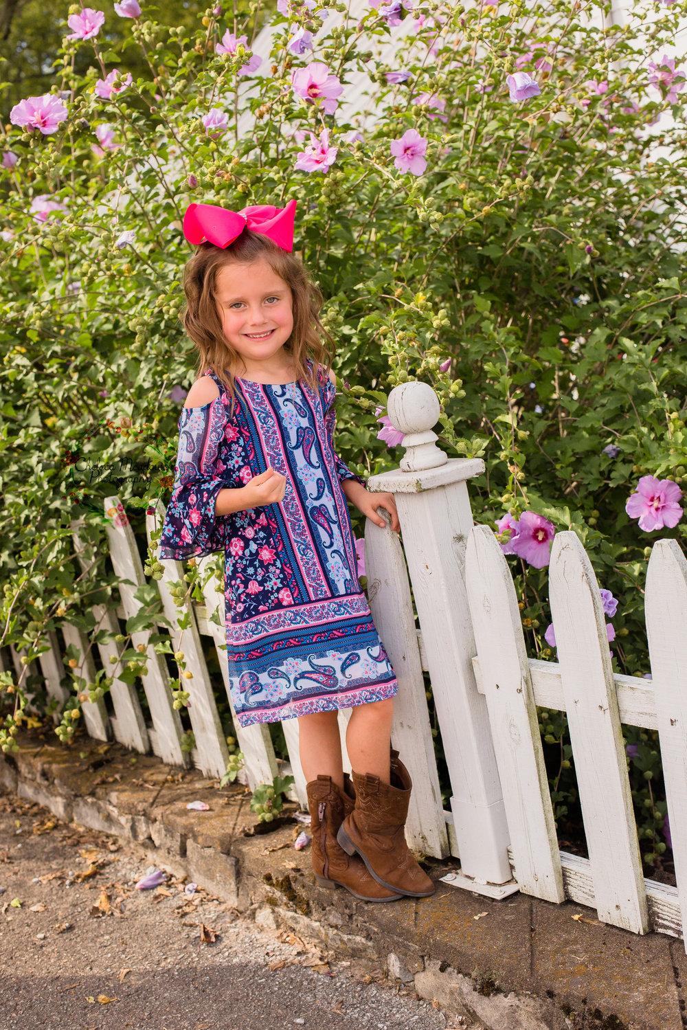 April 6th Birthday - Nashville Family Photographer - Chelsea Meadows Photography (13).jpg