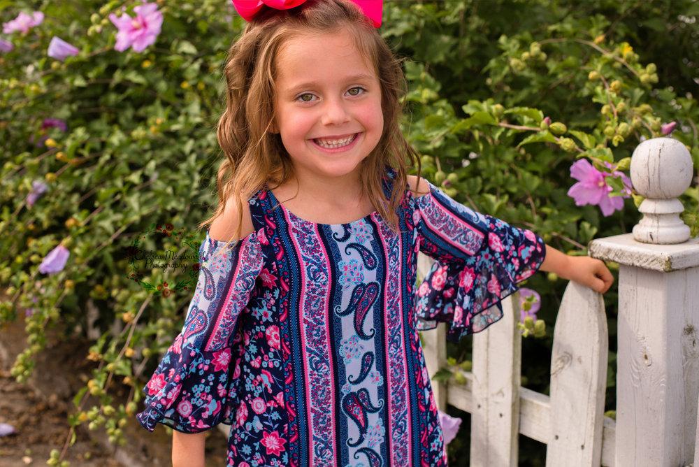April 6th Birthday - Nashville Family Photographer - Chelsea Meadows Photography (14).jpg